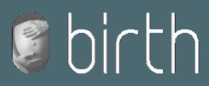 Birth Verloskundigen