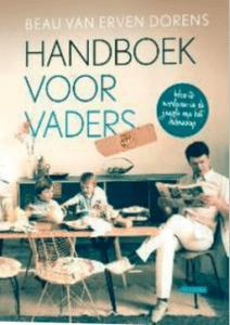 Beau Handboek voor vaders