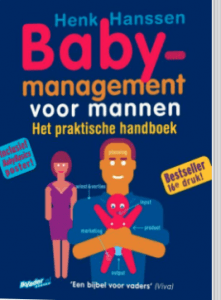 Hansen babymanagement
