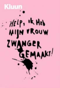 Verloskundige Zwolle Kluun