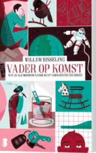 Bisseling Vader