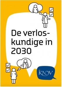 Verloskundige Zwolle 2030